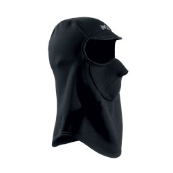 POWER STRETCH FLACE MASK