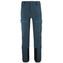TOURING SHIELD EXTREME PANT