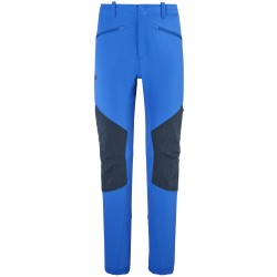 SUMMIT XCS PANT