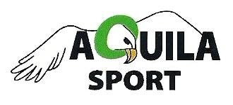 Aquilasport